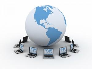 World-Laptops