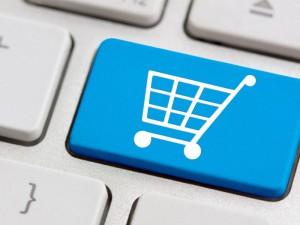 boton-de-e-commerce