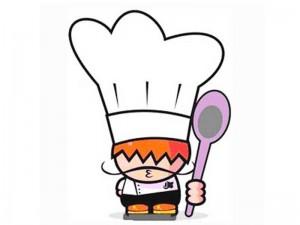 mani-alimentos-web1433405203