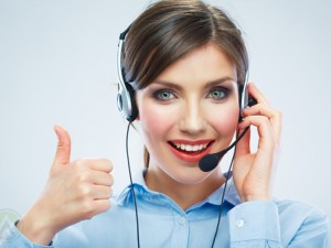 telemarketing_sugarcrm